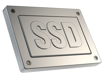 SSD–built VPS Hosting Services